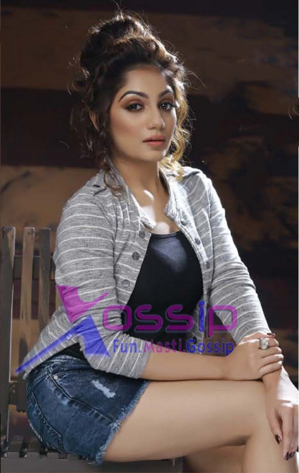 Arya Rohit Actress Photos|Pics|Images|Gallery