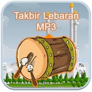 Cover Mp3 Takbiran Nonstop
