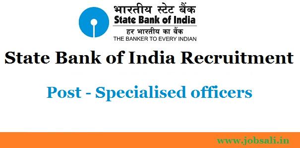 Jobs in SBI, SBI Vacancy, Upcoming bank exam