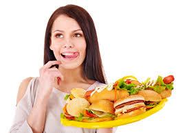 Pengertian Penyakit Diabetes, Gejala dan 16 Penyebabnya