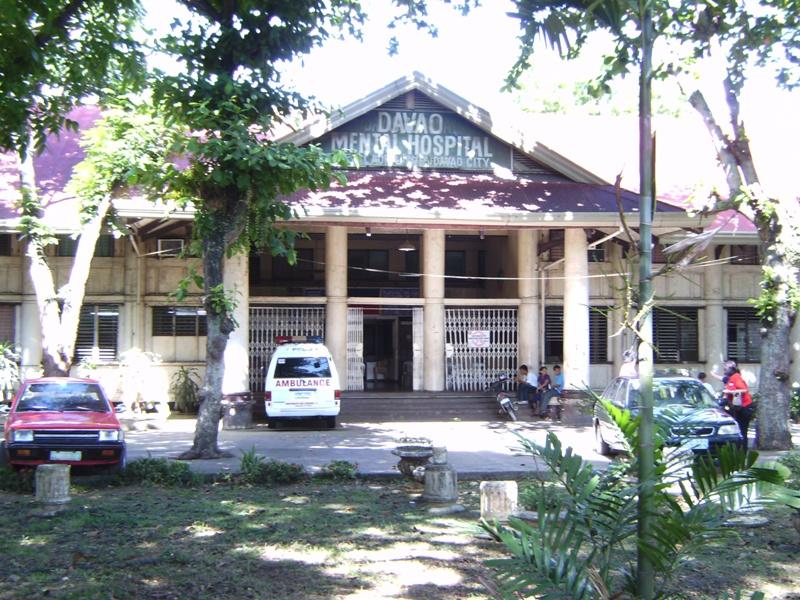 Make It Davao: Davao Medical Center