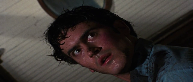 The Evil Dead 1981 Full Movie Free Download And Watch Online In HD brrip bluray dvdrip 300mb 700mb 1gb
