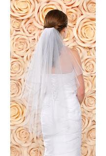 f2cdc85ecd08 In atelier non troverete solo abiti da sposa e da cerimonia