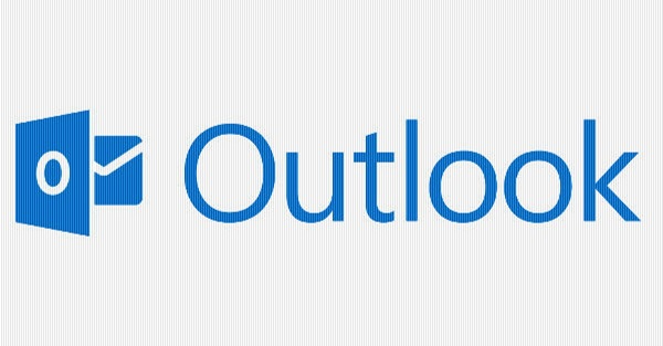 how to send an email on hotmail outlook 2016
