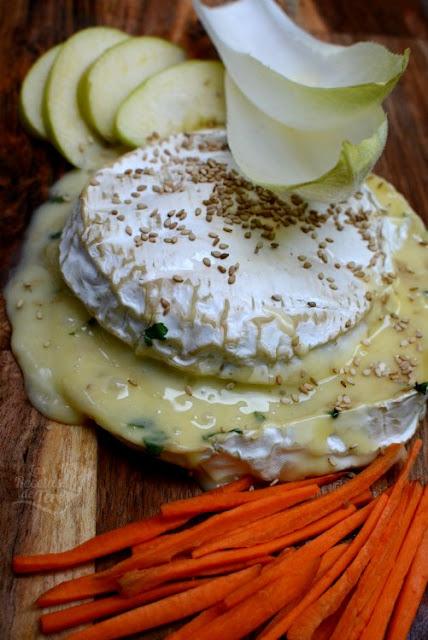 Aperitivo-de-queso-cremoso-al-vino-03