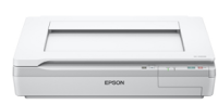 Work Driver Download Epson WorkForce DS-50000