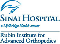 http://www.lifebridgehealth.org/RIAO/InternationalCenterforLimbLengthening2.aspx