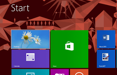 How to Turn off Automatic Updates feature in Windows 8.1