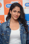 Lavanya Tripathi stylish photos-thumbnail-5
