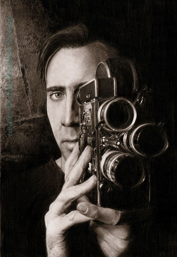 25-Nicolas-Cage-Ambro-Jordi-AmBr0-How-To-Draw-Hyper-Realistic-Drawings-www-designstack-co