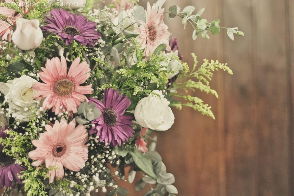 noivado-flores