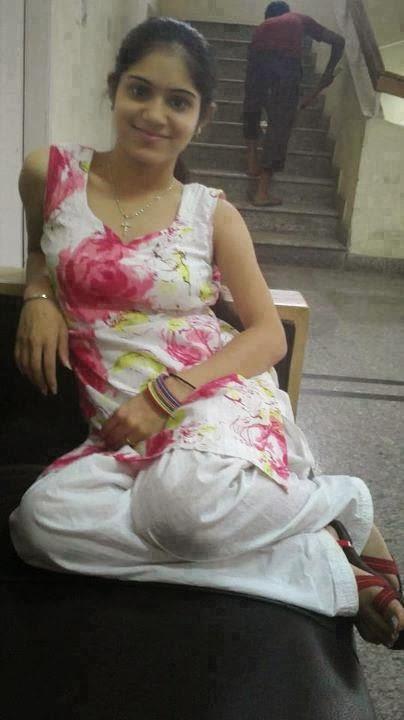 Call girls in delhi 09654284442 locanto escorts 6