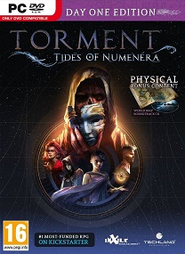 torment-tides-of-numenera-pc-cover-www.ovagames.com