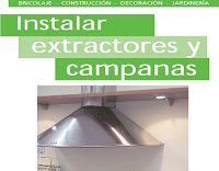 instalar-extractores-y-campanas