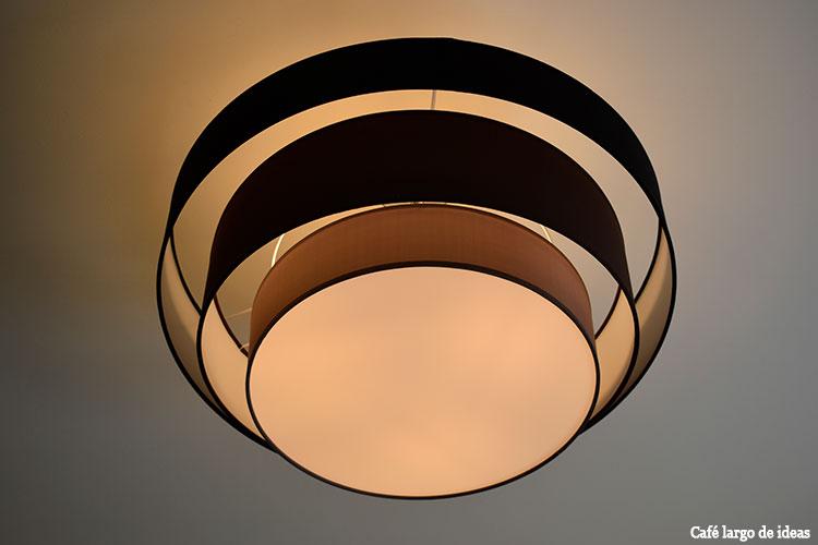 Tips para una buena iluminación interior