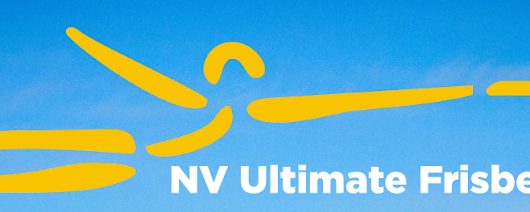 NV Ultimate Free Ultimate Clinic