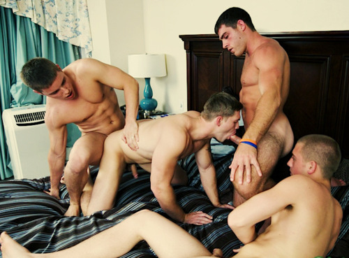Gussie recommend best of sex israeli gay