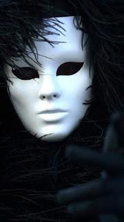 Maska za maškare download besplatne pozadine slike za mobitele