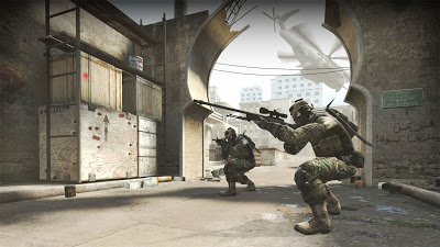 Counter Strike Global Offensive Download Free Full Version