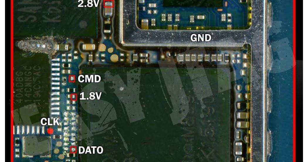 htc d820u emmc dump file free download - Test Firmware