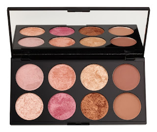https://www.notino.fr/makeup-revolution/golden-sugar-2-rose-gold-palette-de-blush-avec-miroir/