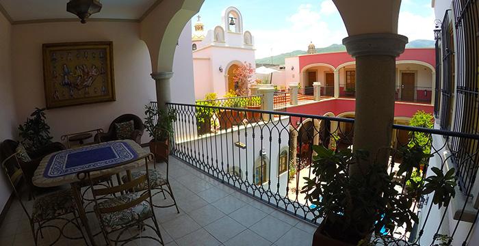 Sayula, Jalisco