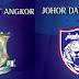 Keputusan JDT Vs Beoungket Angkor 19 April 2017 Piala AFC