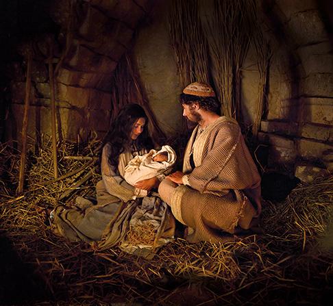 nacimiento-Jesus