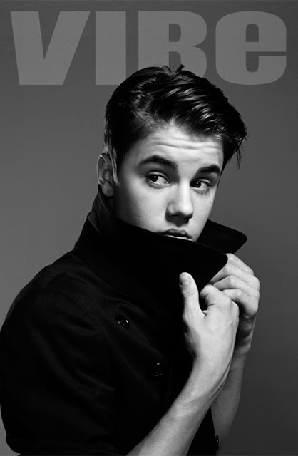 Justin-Bieber-Covers-Vibe-September-2012