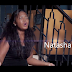 VIDEO:Natasha Lisimo-Mfalme Yesu:Download