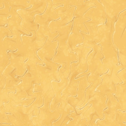 glassy orange background pattern