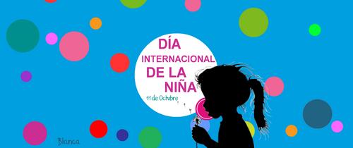 DÍA INTERNACIONAL DE LA NIÑA 2012   SARI-APALA