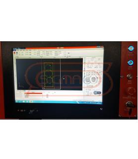 Fiber Laser F3015E