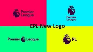 hasil pertandingan liga inggris minggu ini