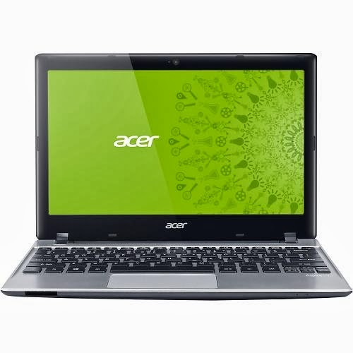 Acer Aspire V5-552PG Broadcom WLAN Drivers for Windows 10