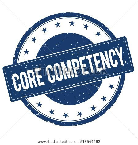 Idea 9 - Core competence (50 Management ideas you really need to know) - Study Online