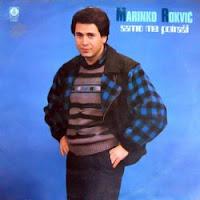 Marinko Rokvic - Diskografija (1974-2010)  Marinko%2BRokvic%2B1985%2B-%2BSamo%2Bme%2Bpotrazi