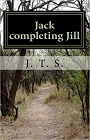 https://www.amazon.com/Jack-Completing-Jill-Living-Learning/dp/1475155603