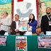 México tendrá torneos internacionales U19 en Tlaxcala (FMB)