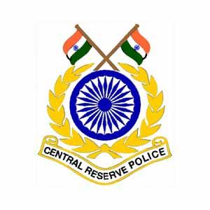 CRPF | Key Of Examination | Sub-Inspector(steno) 2016-17