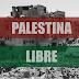 La ONU denuncia que el bloqueo de Israel destruye las condiciones de vida de 1.800.000 palestinos