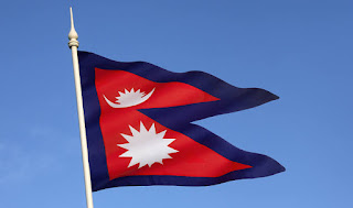 Nepal History and People