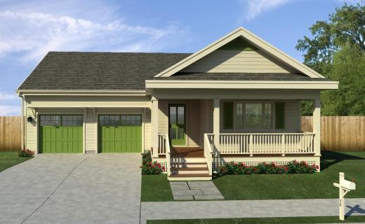 front of homes designs. New Home Design Ideas  Modern Homes Designs Front Views Milan Italy