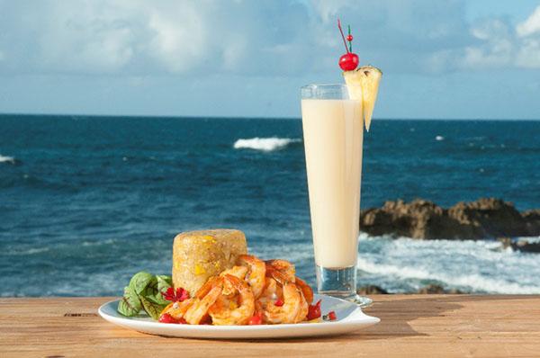 vacaciones-Semana-Santa-playas-Puerto-Rico-Turismo-hoteles-viajes-destinos