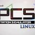 RPCS3 - Açık Kaynak Sony Playstation 3 Emülatörü
