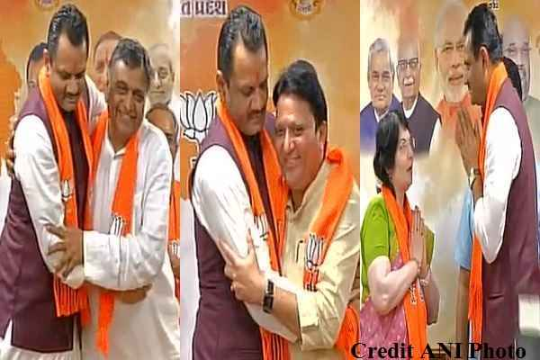 gujarat-news-in-hindi-three-congress-mlas-join-bjp-before-election
