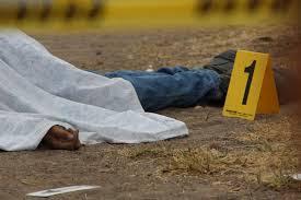 Image result for joven mata a su padre en La Romana; segundo parricidio en menos de una semana