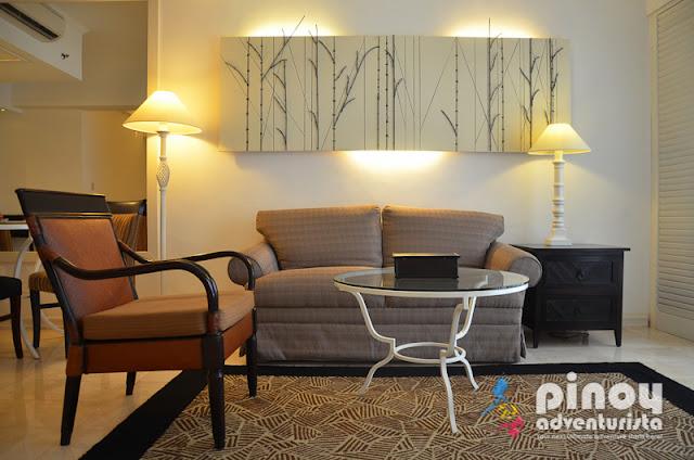 Hotels in Alabang Muntinlupa Metro Manila