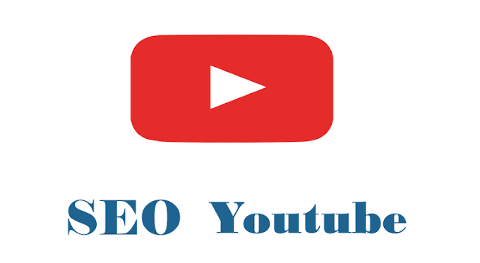Cara Optimasi SEO Video Youtube Lengkap Untuk Pemula [Terbukti]