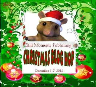 https://i1.wp.com/3.bp.blogspot.com/-yPIjlUkkOBQ/ULendHhtymI/AAAAAAAAEqk/W6SX-ChNsy8/s320/ChristmasBlogHop.jpg